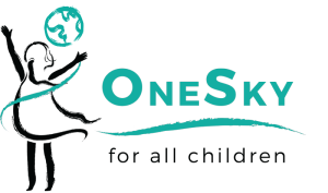 ONESKY_Logo_FINAL_BLACK_darker-teal-web